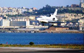 TRASPORTI, Rilanciare la Continuità territoriale 2 con gli aeroporti 'minori'