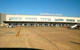 """ALGHERO, 45 licenziamenti in aeroporto. Cicu (Ppe): """"Gestione fallimentare dei trasporti"""""""