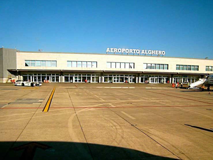 aeroporto_alghero3