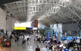 TRASPORTI, Aeroporto di Cagliari si prepara per l'estate: 8 nuove destinazioni, 20 Paesi e 37 compagnie aeree
