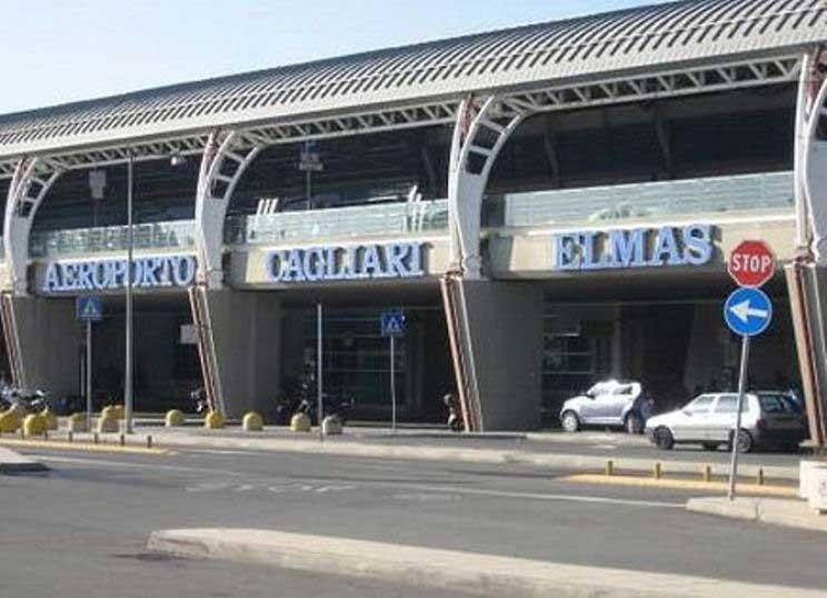 Aeroporto_Cagliari2
