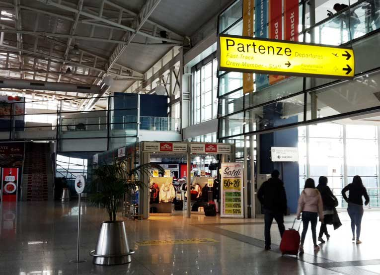 Ritardi nella Continuità territoriale aerea rischiano di compromettere stagione turistica (Laura Pisano)