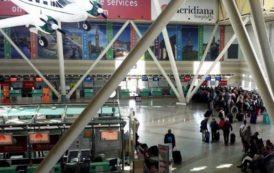 TRASPORTI, Aeroporto Olbia Costa Smeralda: cresce l'offerta dei voli per l'estate 2017