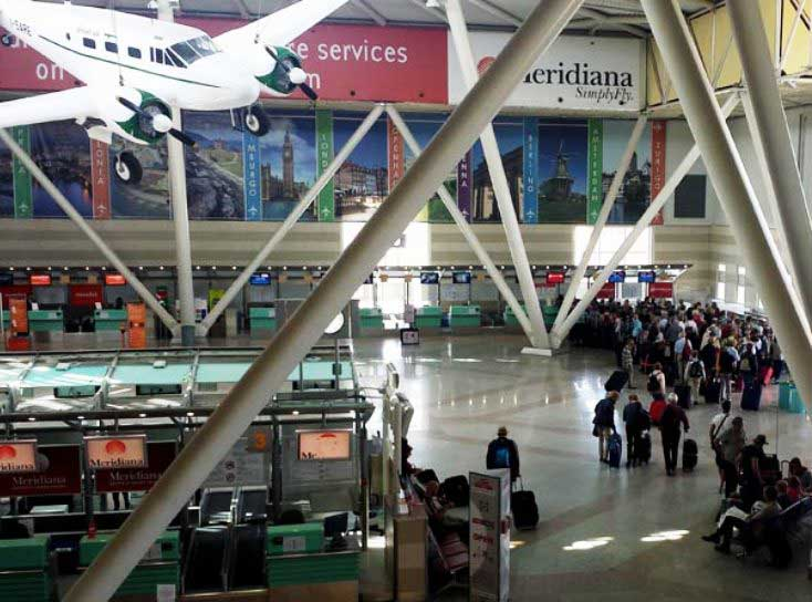 aeroporto_olbia4
