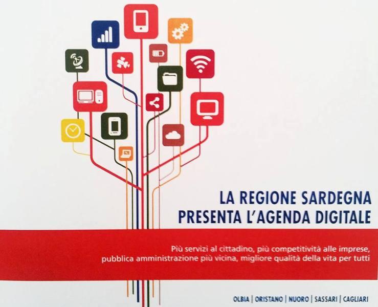 AGENDA DIGITALE, Ad Olbia le opportunità per il turismo: assessori Demuro e Morandi incontrano le imprese del settore