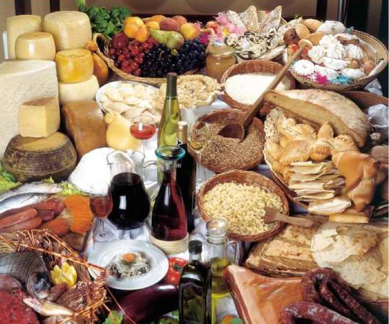 CAGLIARI, domani e domenica la Giornata del biologo nutrizionista in piazza