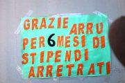 """SANITÀ, Rubiu (Udc) rilancia la vertenza Aias: """"I lavoratori devono essere tutelati"""""""