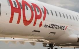 CAGLIARI, Con Air France si potrà volare per la prima volta a Parigi