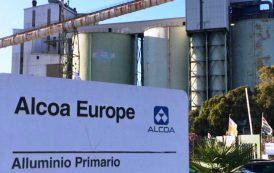 """ENERGIA, Produzione in calo in Sardegna. Marras (Cisl): Puntiamo sulla riapertura delle grandi fabbriche"""""""