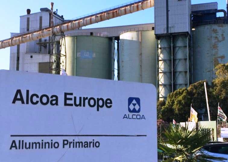 Alcoa3