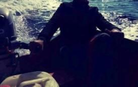 """IMMIGRAZIONE, Cappellacci: """"Bloccare rotta Algeria-Sardegna: ministro Moavero sottovaluta il pericolo"""""""