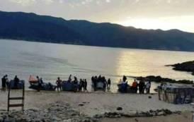 """'Harraga' verso la Sardegna: cosa c'è dietro gli sbarchi dei giovani algerini (da """"Affari Internazionali"""")"""