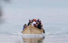ARSENICO, Ministro Moavero come Minniti: snobba problema degli sbarchi algerini in Sardegna