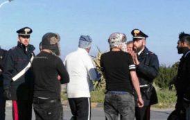 """IMMIGRAZIONE, Acqua sul fuoco del Prefetto di Cagliari. Truzzu: """"Lasci le scartoffie e faccia un giro in città"""""""