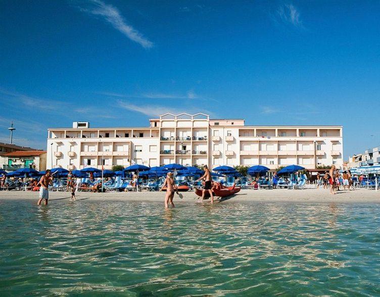 """TURISMO, Caruso (Hotel San Marco): """"Regione ci ha messo in ginocchio"""". 28 alberghi rischiano: devono 35 milioni di euro all'Ue"""