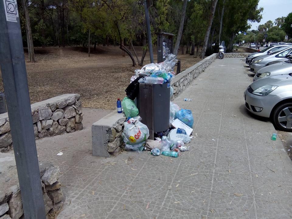 Si può accogliere così il turismo ad Alghero? (Michele Sechi)