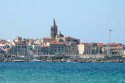 Bilancio 2016: il turismo in provincia di Sassari non è andato bene, sopratutto negli alberghi (Gianfranco Leccis)