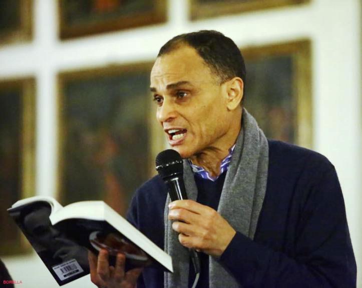 """LIBRI, Doppio appuntamento sardo per Magdi Allam: presenta il suo libro """"Islam. Siamo in guerra"""" a Tortolì ed Iglesias"""