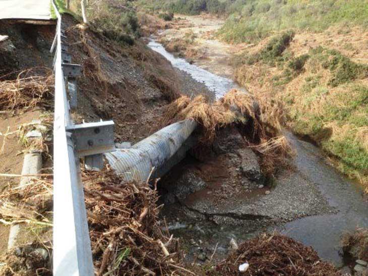 alluvione9