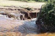 AGRICOLTURA, Richiesto stato di calamità naturale per Comuni colpiti dai recenti nubifragi: danni ingenti alle coltivazioni