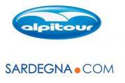 TURISMO, Alpitour punta sull'incoming ed acquisisce il tour operator Sardegna.com