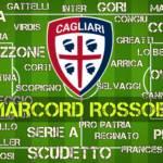 AMARCORD ROSSOBLU, Precedenti di Cagliari-Spal: bilancio favorevole ai cagliaritani. Ultima vittoria nel 1967