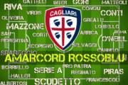 AMARCORD ROSSOBLU, Precedenti di Cagliari-Milan: solo cinque vittorie rossoblu su 35 partite