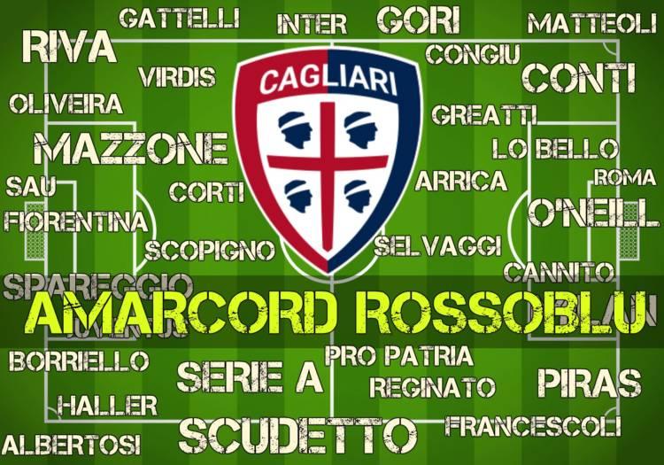 Sassuolo-Cagliari, segui la diretta
