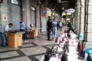 COMMERCIO, Abusivismo e contraffazione in crescita nell'Isola: a Cagliari numeri record