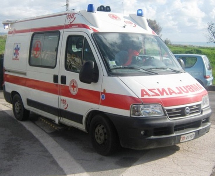 """SULCIS IGLESIENTE, allarme di Rubiu (Udc): """"Senza risorse sono a rischio i servizi del 118"""""""