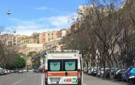 SANITA', Opposizione all'attacco sul 118: manca il personale, servizio a rischio durante l'estate