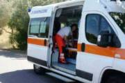 DOCTOR HOUSE, Rete ospedaliera riformata, restano gravi problemi nella rete territoriale d'emergenza