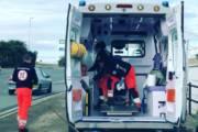 Rete del soccorso per operare nell'Iglesiente, il Pd non c'entra nulla (I Sardi Soccorso onlus)