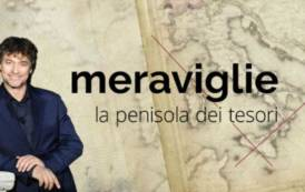 INFORMAZIONE, Sardegna esclusa dal programma Rai di Alberto Angela su Patrimonio Unesco. Mozione in Consiglio regionale
