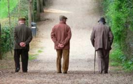 PREVIDENZA, Sardi in fuga. Anche gli over 60 desiderano lasciare l'Isola