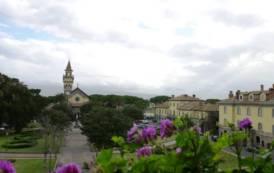 ENTI LOCALI, Regione cede 17 beni immobiliari ai Comuni, tra questi l'ex casa del medico di Arborea