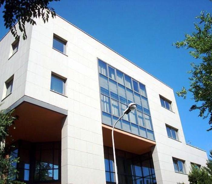 All'agenzia Area necessitano urgenti 'lavori di ristrutturazione' (Luciano Melis – Sadirs)