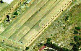 Bonifichiamo le ex aree industriali, vero pericolo per la salute dei sardi (Paolo Truzzu)