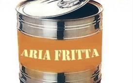 ENERGHIA, Contro lo spopolamento in Sardegna l'Anci propone massicce dosi di aria fritta