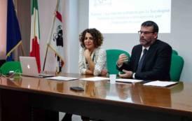 SANITA', Progetto su rilevazione dell'umanizzazione delle cure: coinvolti 45 pazienti e 18 ospedali