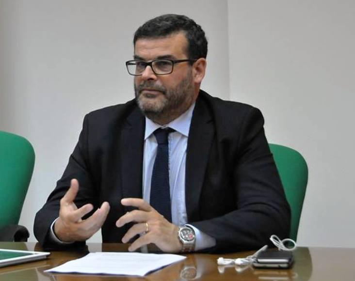"""SANITA', Nasce il Registro tumori della Sardegna. Assessore Arru: """"Strumento per la programmazione"""""""