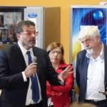 SANITA', Assessore Arru a Sorgono, La Maddalena, Tempio e Ghilarza per difendere riforma della Rete ospedaliera