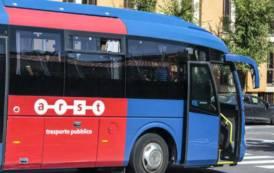 TRASPORTI, Ridimensionamentoindiscriminato dei bus nel Nuorese e in Ogliastra: disagi per gli studenti e territori isolati