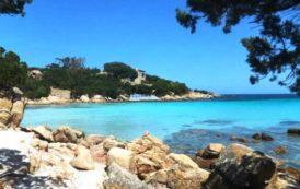 Turismo 2016 ad Arzachena: modesto aumento per alberghi e stranieri, diminuiscono italiani (Gianfranco Leccis)