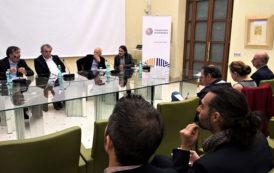 AMBIENTE, 750mila euro per la mobilità sostenibile nel Parco dell'Asinara