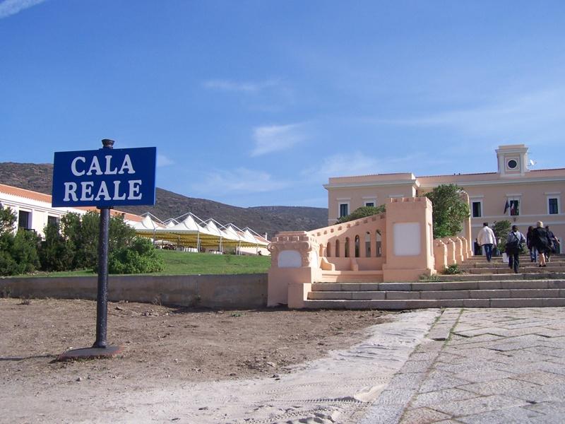 """TURISMO, Ente Parco Asinara: """"Attenzione per le richieste degli operatori"""". Nei prossimi giorni, incontro con la Regione"""