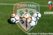 CALCIO, Cagliari: i convocati per l'Empoli