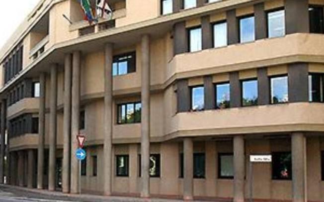 Caso Hydrocontrol-Sigma Invest: un licenziamento cinico non consentito neanche ad un privato (Valeria Soru e Giampaolo Spanu)