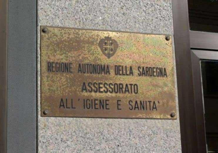 Assessorato_Sanita