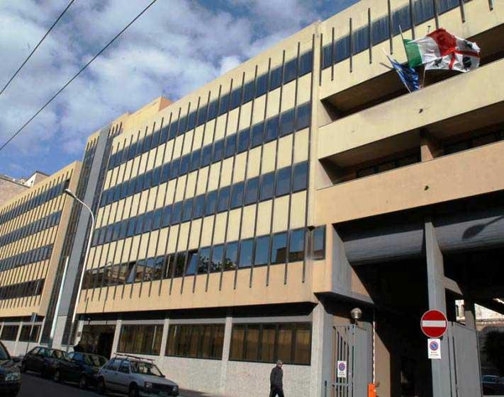 Lavoratori e pazienti Aias meritano maggiore rispetto: la Regione paghi i debiti (Alessandro Sorgia)